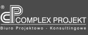 Complex Projekt Katowice