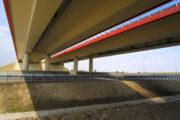 autostrada A4 Bochnia - Brzesko
