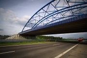 autostrada A4 Dębica-Rzeszów