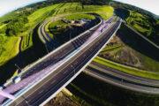 autostrada A1 Gorzyczki – Świerklany
