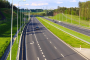 autostrada A1 Piekary Śląskie-Pyrzowice